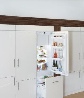 07-frigoriferi-incasso