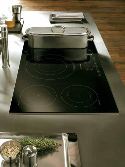 Accessori mobili per cucina Vendita e installazione - Incasso Store