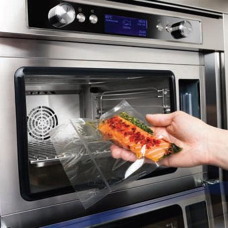 Abbattitore di temperatura kitchenaid vendita incasso store for Temperatura abbattitore