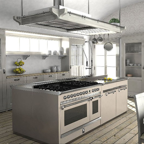 http://www.incasso-store.it/wp-content/uploads/2014/01/cucine-steel-7.jpg