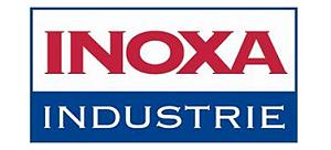Inoxa_logo