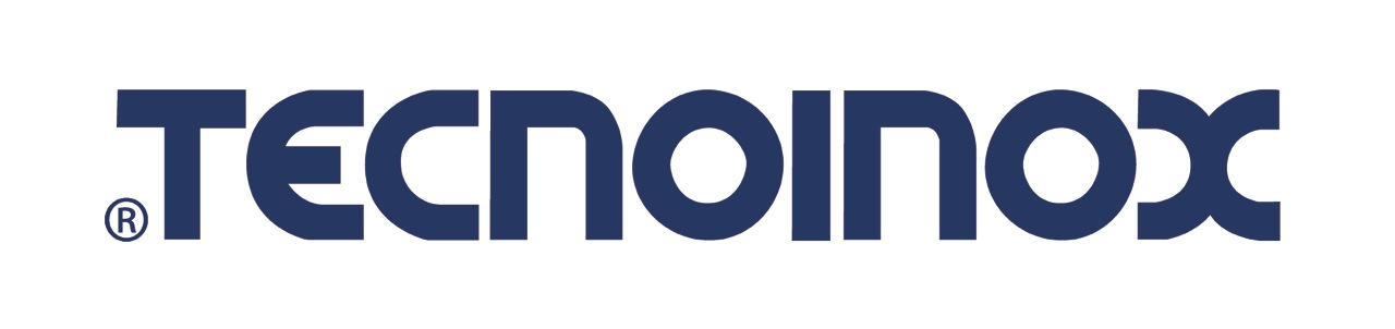 Tecnoinox_logo