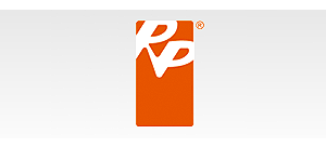Romagna-plastic_logo