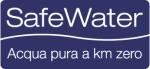 logo_safe_sm