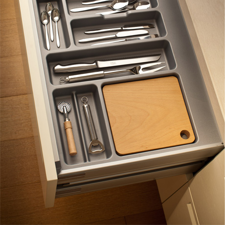 romagna plastic accessori per mobili cucina incasso store