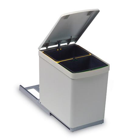 per mobili cucina romagna plastic home prodotti accessori per mobili ...