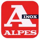 Alpes_logo