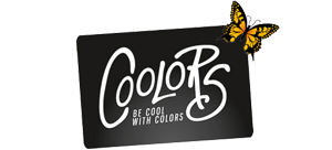 Coolors_logo