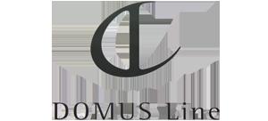 Domus Line_logo