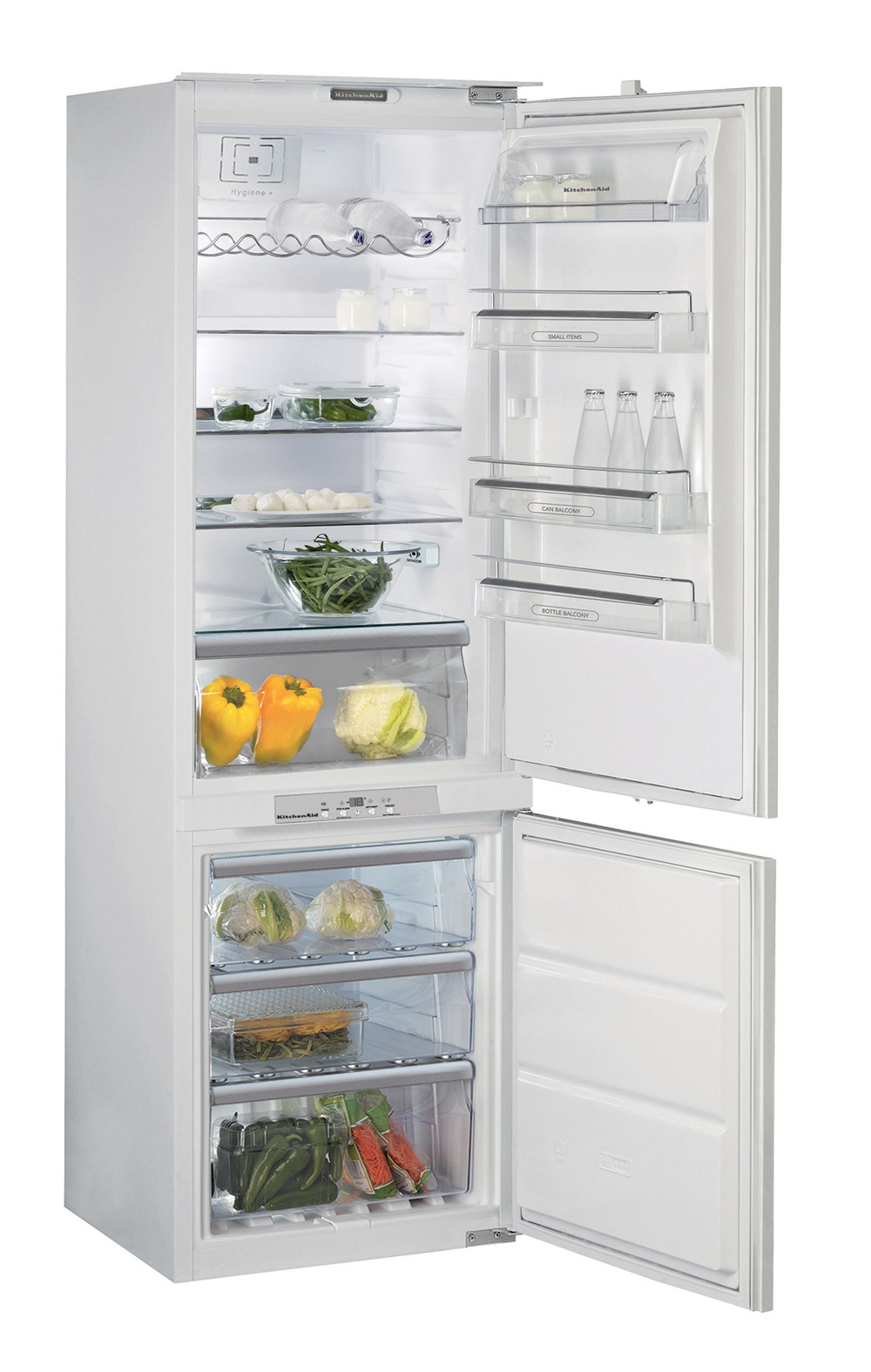 Best Prezzi Frigo Da Incasso Photos - Skilifts.us - skilifts.us