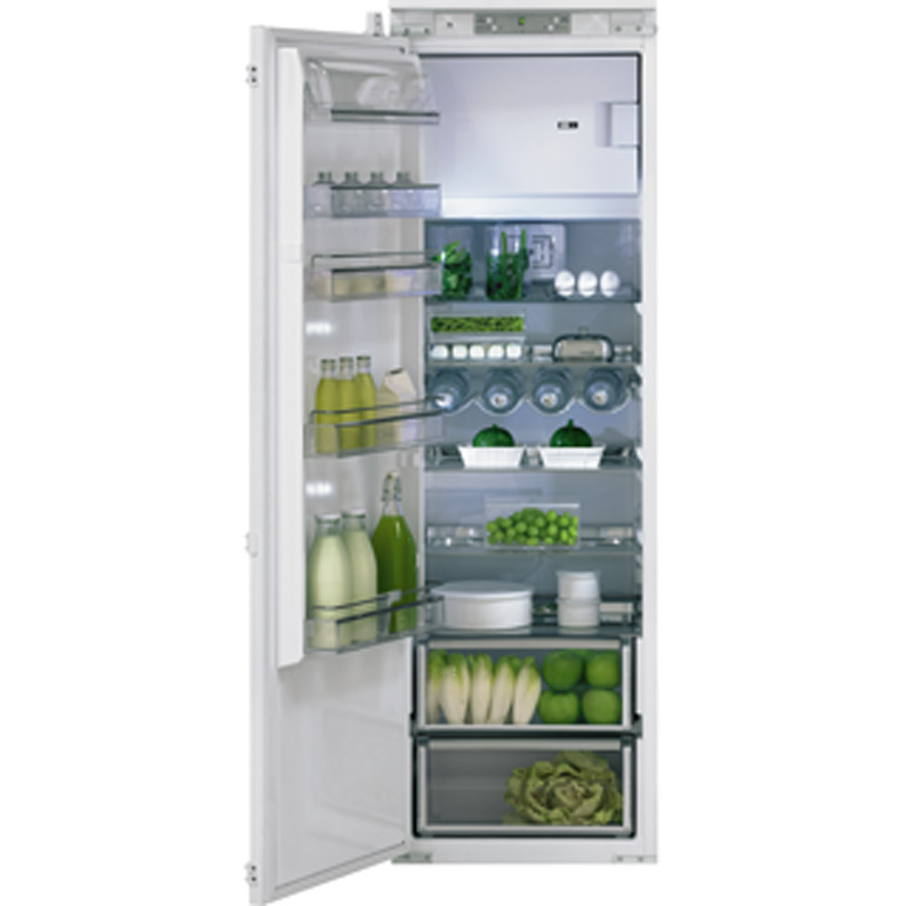 Frigoriferi da incasso ignis arl a frigo sottobase da - Idea elettrodomestici ...