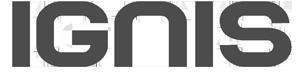 Ignis_logo