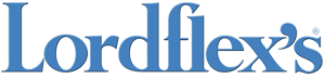 Lordflex_logo
