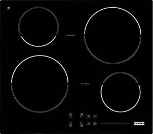 Piano induzione franke fh 604 – Migliori posate acciaio inox