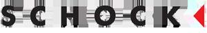 Schock_logo