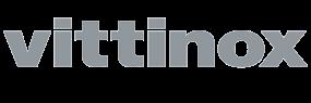 Vittinox Logo