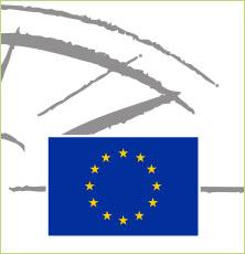 blog-parlamento
