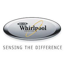 blog-whirlpool