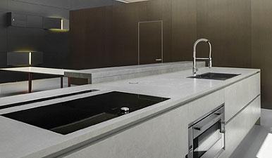 TECNOINOX accessori per mobili cucina - Incasso Store