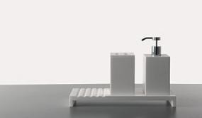 _prodotti-imm-evidenza-accessori-bagno