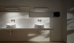 _prodotti-imm-evidenza-lavabi