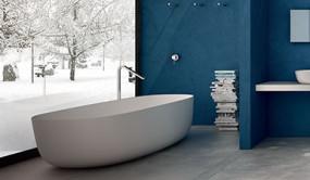 _prodotti-imm-evidenza-vasche