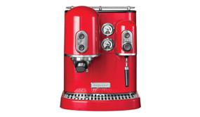 piccElett-macchina-per-caffe-imm-evidenza
