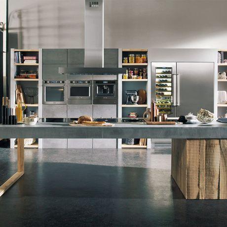Elettrodomestici incasso KitchenAid vendita installazione-IncassoStore