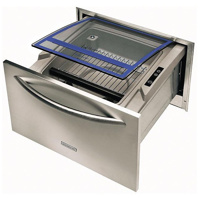 Incasso store elettrodomestici da incasso for Kitchenaid lavastoviglie
