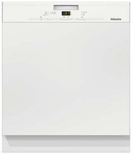 Reparto Outlet Elettrodomestici Vendita installazione - Incasso Store