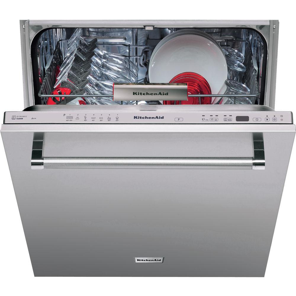Incasso store elettrodomestici da incasso - Porta per lavastoviglie da incasso ...